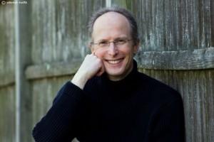 About Clark Reddick, The Boston Alphabiotics Center