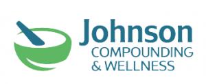 Johnson Compounding Alphabiotic Event