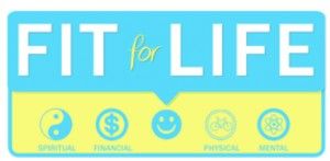 Fit For Life January 17 2015 Warwick, RI