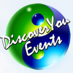 The DiscoverYou Wellness Expo is on April 26 & 27, 2014 at the Royal Plaza Trade Center, 181 Boston Post Rd West, Marlboro, MA