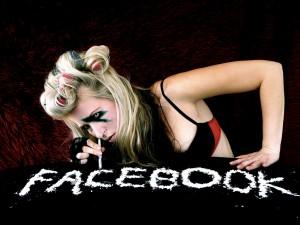 Social-Network-Addiction Alphabiotics and Addiction Blog