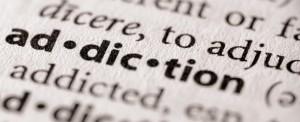 Boston Alphabiotics Alphabiotics & Addiction- addiction-recovery